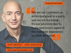 Multi Channel - Jeff Bezos (1)
