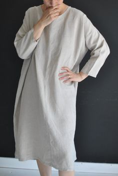 ce0d1439a9 49 Best LINEN MEETS STYLE BY YOUSAKO ON ETSY images