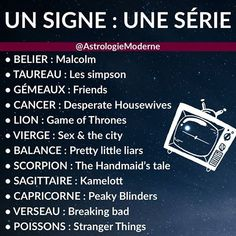 Astrology Zodiac, Astrology Signs, Virgo, Zodiac Signs, City O, Gemini Quotes, Desperate Housewives, Peaky Blinders, Pretty Little Liars