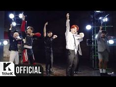 [MV] BTS(방탄소년단) _ DOPE(쩔어) *English subtitles are now available. :D (Please click on 'CC' button or activate 'Interactive Transcript' function) [Notice] 1the...