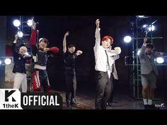 [MV] BTS(방탄소년단) _ DOPE(쩔어) - YouTube