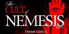 Cult-of-Nemesis