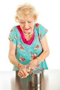 Osteoarthritis: How to Move Even When it Hurts