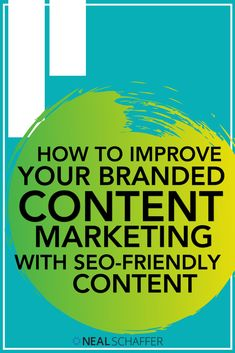 Discover how to improve your branded content marketing with SEO friendly content that engages your audience and converts them into fans and customers. Seo Marketing, Influencer Marketing, Facebook Marketing, Content Marketing, Social Media Marketing, Twitter Tips, Social Media Trends, Social Business, Instagram Tips