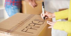 Relocato Removals provide best packers and movers service in Delhi, Ghaziabad, Noida and Gurgaon at an affordable price. Packers and Movers, IBA Approved Movers, Top 10 Movers. Moving Expenses, Moving Costs, Moving Estimate, House Shifting, House Movers, Chest Furniture, Dumpster Diving, Fruit Box, Moving And Storage