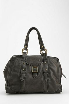 a9fb411519 Liebeskind Lavina Bag - Lyst Urban Outfitters Women