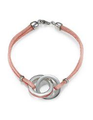 Silver Bracelet With Diamonds on Cotton Cord  Jewelry Clearance - Up to 60 Off - Mar 31, 2012 End Promotion http://www.amazon.com/s/?_encoding=UTF8=toy.model.collection.hobby-20=ur2=1789=9325=n%3A3367581%2Cn%3A%212334103011%2Cn%3A%212334165011%2Cn%3A3587231011 $257.10