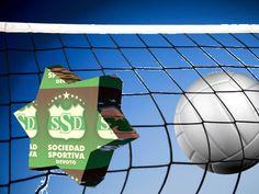 Toda la información con la participación del Voley de SSD en el Torneo de Unión de San Guillermo en http://clubssd.com.ar/noticias_ampliar.asp?variable=1732