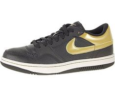 20 Best Nike Shoes images | Nike boots, Nike men, Nike shoe