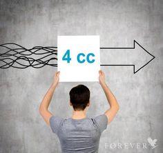 A 4CC -vel biztosítsd a stabilitást és a növekedést! Legyen ez az első lépés minden hónapban! Aloe Barbadensis Miller, Photo Lamp, Forever Living Products, Life Is Good, Healthy Living, Minden, Stock Photos, Club, Arrow