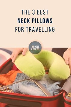 Best travel pillow for sleeping on long haul flights 2018 Best Neck Pillow, Neck Pillow Travel, Travel Pillows, Farmhouse Style Rugs, Sleep Medicine, Sleep Quotes, Natural Sleep Remedies, Long Haul, Sleep Deprivation