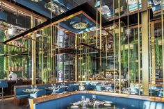Hospitality hubs designed for social interaction and cultural reflection - News - Frameweb