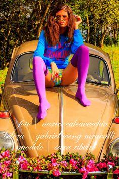 campanha SS14 modelo: Sara Ribeiro fotos: Aurea Calcavecchia make: Gabriel Maravalli