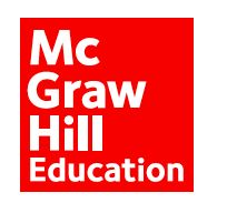 mcgraw hill environmental science case studies Create an account by creating an account, you will be able to purchase and sample mcgraw-hill education products choose the type of account that's right for you.
