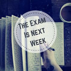 Photography: How to Stay Inspired Exam Time Quotes, Exam Time Dp, Exam Quotes Funny, Exam Motivation Quotes, Exams Funny, Exams Memes, Funny School Jokes, Funny Memes, Best Wishes For Exam