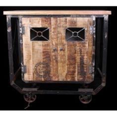 http://www.javacolonial.com/1342-thickbox_default/mueble-bar-vintage.jpg