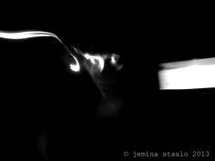 Staalo Jemina - Google+
