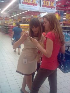 9 Aslavital Mineralactiv Ideas Carrefour Moisturizer Cream Tshirt Dress