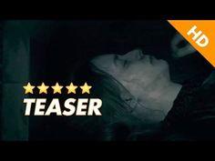 ▶ American Horror Story Coven - Season 3 - Teaser #5 - Coffin - YouTube