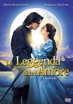La Leggenda Di Un Amore 20th Century Fox http://www.amazon.it/dp/B000SL1OE2/ref=cm_sw_r_pi_dp_r2vDvb0XH5A9T