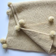 Heirloom Baby Blanket – misha-and-puff Misha And Puff, Baby Bunting, Knitting For Kids, Crafty Craft, Little Babies, Reusable Tote Bags, Blanket, Crochet, Knits