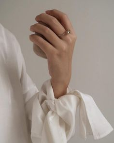 Minimal Classic, Timeless Classic, Bling Bling, Body Shop At Home, Career Inspiration, Pretty Hands, Keep Jewelry, Mood Jewelry, Jewellery