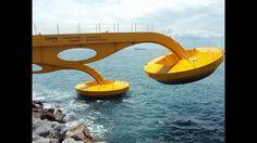 cool World Amazing Modern Latest Intelligent Technology Heavy Equipment Mega Machines Construction