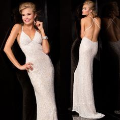 8d668a2d 89 Best Scala USA images | Homecoming dresses, Prom dresses, Dress prom