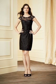 Alfred Angelo 7279S