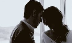 Marvel, Silhouette, Couple Photos, Couples, Couple Shots, Couple Photography, Couple, Couple Pictures