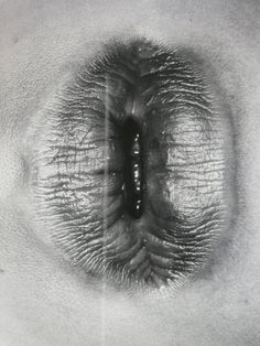 Nobuyoshi Araki – Untitled 1993 (Erotos Series) – Courtesy of the artist – Maison Particuliere – My Art Agenda