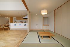 Japanese Home Design, Japanese Modern, Japanese Interior, Japanese House, Hurry Home, Cute House, Minimalist Home Decor, House Goals, Ideal Home