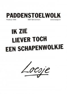 Dutch Quotes, Proverbs, Cool Pictures, Rook, Geeks, Bb, Poster, Decor, Decoration
