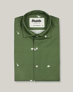 Textile Pattern Design, Textile Patterns, Casual Shirts, Men Shirts, Urban Life, Printed Shorts, Sustainable Fashion, Fashion Online, Style Inspiration