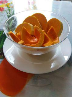 Grapefruit, Orange, Food, Essen, Meals, Yemek, Eten