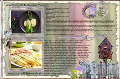my recipe TWO_CountryRoads_embellishments1