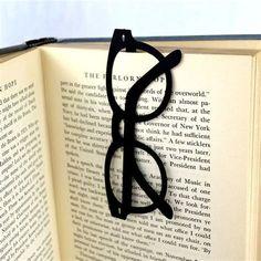 Resultado de imagen de bookmark ideas