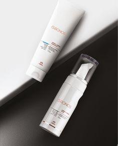 Revista Digital Natura Chronos Natura, Shampoo, Skin Care, Bottle, Instagram, Marketing, Beauty, Beauty Routines, Beauty Tips