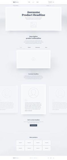 material is premium full responsive retina  resume  html5