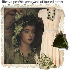"""Movie Quote Contest - """"Anne of Green Gables"""""""