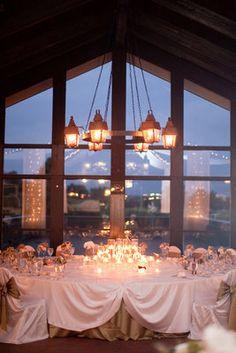 Grand Geneva Resort Lake Wi Wedding Location Ideas Pinterest And Lakes