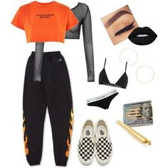 Transcendent New York Urban Fashion Ideas - 5 Stunning Useful Tips: Urban Wear Streetwear Outfit urban fashion trends wardrobes.Urban Fashion S - Cute Swag Outfits, Edgy Outfits, Retro Outfits, Dance Outfits, Urban Style Outfits, Teen Fashion Outfits, Look Fashion, Trendy Fashion, Fashion Design