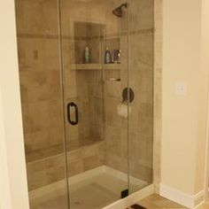 KOHLER | Shower Stalls & Bases | Showering | Bathroom | Bathroom ...