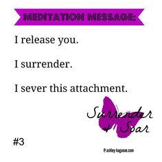 Meditation Message #3 #affirmations #positivemessages #inspiration #spiritual