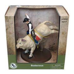 Amazoncom Big Country Toys Bouncy Bull  Kids Hopper