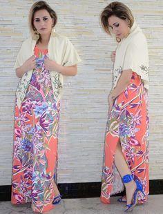 Estampa Coleção Nanete Têxtil www.nanete.com.br