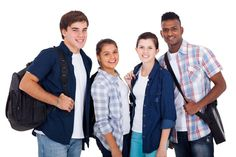 Gifted Kids End of School Year Survival Team -- Assemble! College Essay, College Life, Engineering Colleges In India, Thesis Writing, Essay Writing, Teen Programs, End Of School Year, Middle School, High School