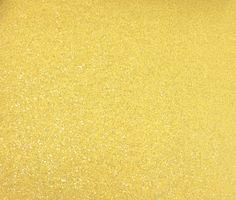 삼원특수지 >그문드골드 C06 Shimmer 700x1000mm(세로결) 310g/m2
