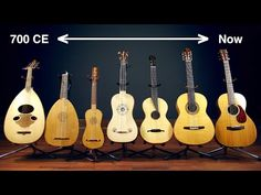 720 Music Instruments Inspiration Ideas In 2021 Music Instruments Hurdy Gurdy