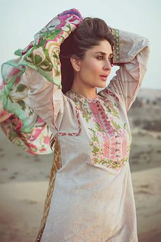 Faraz Manan Lawn Dresses collection 2016